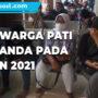 1.796 Warga Pati Menjanda Pada Tahun 2021 Pa Pati 60 Persen Karena Ekonomi Pati - Mitrapost.com