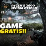 10. Battlefield V - Mitrapost.com