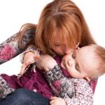 12 Cara Diet Bagi Ibu Setelah Melahirkan