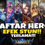 12. Mobile Legend Efek Stun - Mitrapost.com