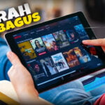 17. Tablet Android - Mitrapost.com