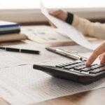 7 Tips Mengatur Keuangan Bagi Mahasiswa - Mitrapost.com