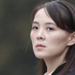 Adik Kim Jong Un Berpesan Ke Korsel Untuk Hentikan Pertikaian