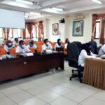 Dinkominfo Rembang - Mitrapost.com