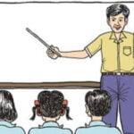 Guru Honorer Di Kebumen Ikuti Tes Kompetensi Calon Guru Pppk