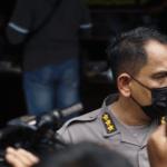 Kontingen Jawa Tengah Akan Didampingi Tim Keamanan Selama Berlaga Di Pon Xx Papua