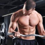 Latihan Memperbesar Otot - Mitrapost.com