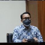 Masyarakat Dapat Gunakan Saluran Daring Untuk Laporkan Dugaan Korupsi - Mitrapost.com