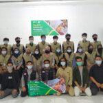 Nusantara Terdidik - Mitrapost.com