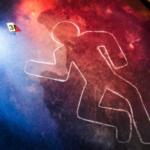 Polisi Telah Melacak Pembunuh Toko Emas Di Bandung
