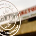 Potensi Belum Dimanfaatkan, Indonesia Belum Bisa Jadi Produsen Produk Halal Terbesar
