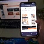 Pemprov Jateng Kembali Gelar Ukm Virtual Expo 2021