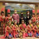Kembangkan Pariwisata, Pemkot Semarang Dan Yogyakarta Akan Jalin Kerjasama