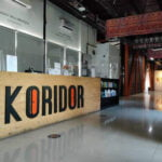 Gerakan Nasional 1.000 Startup Digital Hadir Di Surabaya