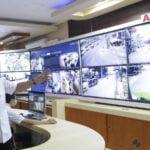 Terobosan Ronda Online Melalui Sistem Semarang Smart City