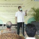 Wali Kota Semarang Dorong Inovasi Peningkatan Layanan Kesehatan Bagi Lansia
