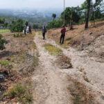 Pembangunan Jalan Wangunrejo-Sukobubuk Jadi Prioritas Bupati Pati