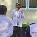 Masyarakat Diminta Waspadai Hoaks Mengatasnamakan Bupati Wonosobo