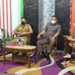 Dp3A Kota Semarang Terus Lakukan Pendataan Anak Yatim Piatu Korban Covid-19
