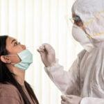 Pemkab Demak Siapkan Rapid Antigen Gratis Bagi Cpns