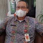 Dlh Imbau Masyarakat Semarang Kelola Limbah Minyak Jelantah