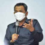 Dispendik Surabaya Tak Wajibkan Siswa Beli Seragam Baru