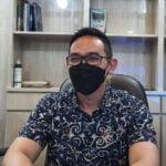 Pemkot Surabaya Pastikan Mbr Peroleh Bantuan Dari Kemensos