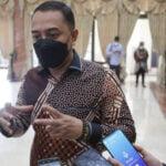 Asesmen Kemenkes, Surabaya Berstatus Level 1