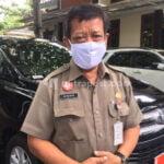 Dinas Pendidikan Pati Tak Temukan Praktek Pungli Maupun Galang Dana Di Smpn 1 Gabus