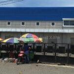 Bau Menyengat Dari Pabrik Pengolah Ikan Kawasan Industri Pantura Hingga Pemukiman - Mitrapost.com