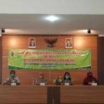 Dinkop Umkm Pati Gelar Penyuluhan Keamanan Pangan - Mitrapost.com