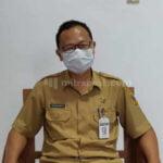 Dispertan Pati Siapkan Unit Pengolahan Pupuk Organik - Mitrapost.com