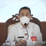 Kabupaten Pati Masuk Level 2 Bupati Imbau Warga Jangan Terlalu Euforia - Mitrapost.com