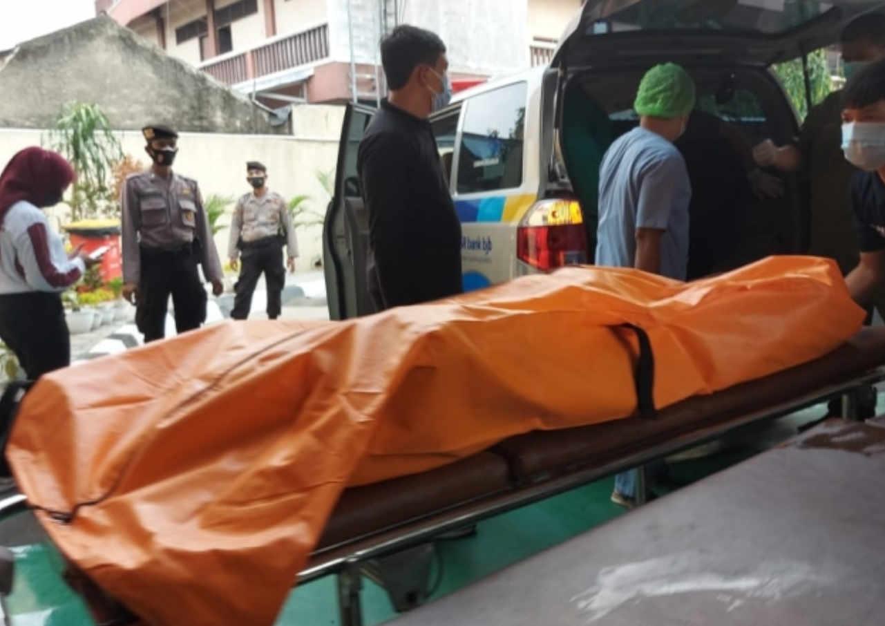 Kasus Kebakaran Lapas Kelas 1 Tangerang, Penyidik Temukan Tindak Pidana