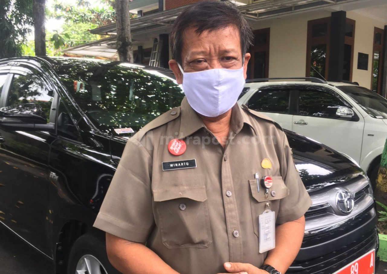 Komite Sekolah Diminta Tak Galang Dana Ke Siswa Hingga Pandemi Berakhir - Mitrapost.com