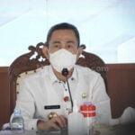Meski Level Ppkm Turun Pati Masih Hati Hati Terapkan Ptm - Mitrapost.com