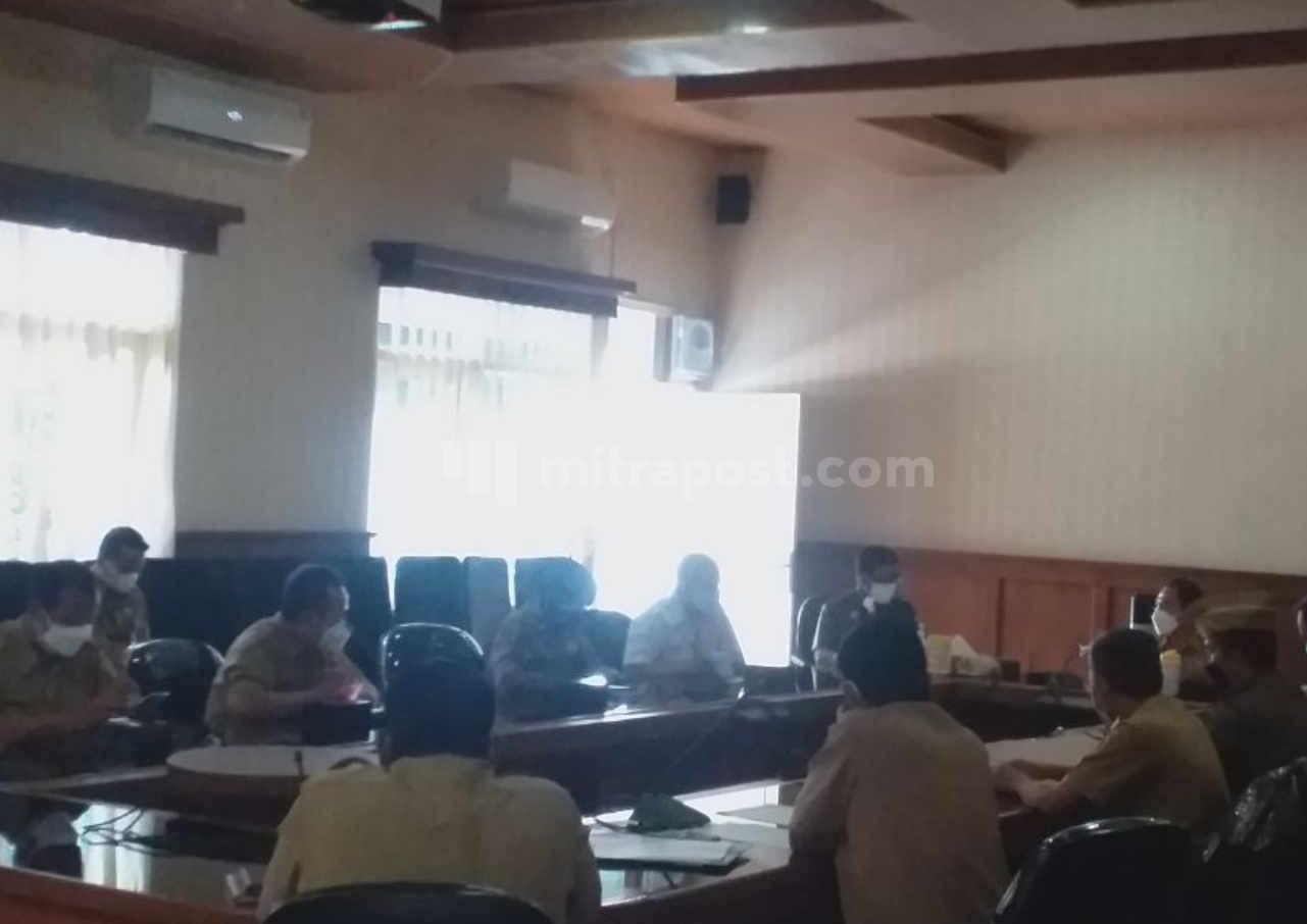 Pemerintah Pusat Akan Rekrut 2 912 Pppk Guru Untuk Pati - Mitrapost.com