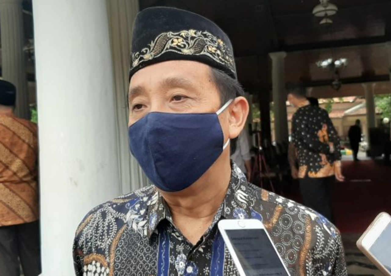 Pemkab Rembang Bersiap Pengisian 60 Jabatan Kosong - Mitrapost.com