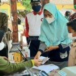 Pemkab Rembang Santuni 2.750 Anak Yatim