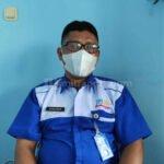 Pendapatan Retribusi Tpi 1 Juwana Masih Rendah - Mitrapost.com