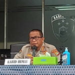 Polda Metro Jaya Tolak Laporan Terduga Pelaku Pelecehan Seksual Di Kpi Pusat - Mitrapost.com