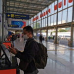 Ppkm Diperpanjang Ini Syarat Naik Kereta Api - Mitrapost.com