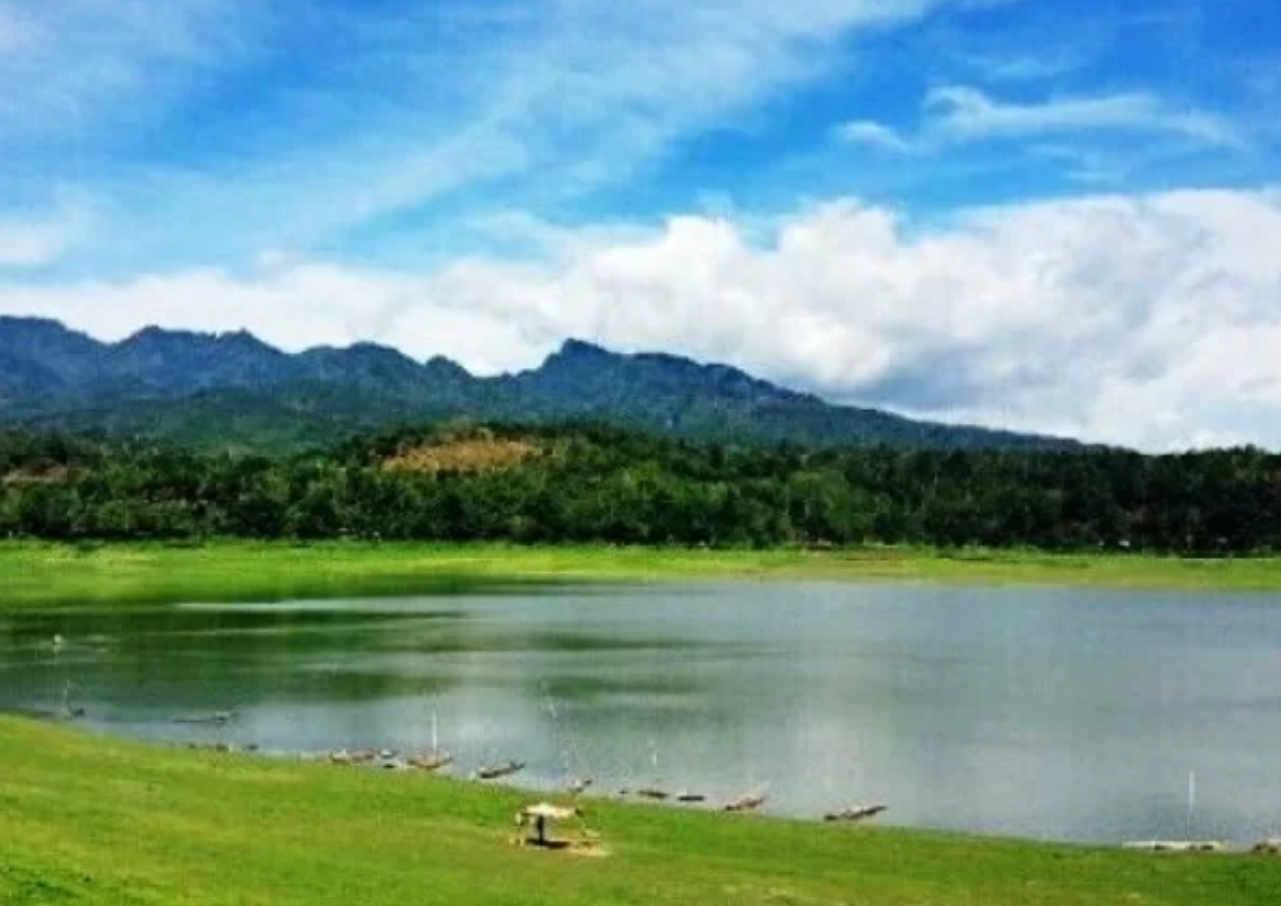 Prakiraan Cuaca Kabupaten Pati Minggu 5 September 2021 - Mitrapost.com