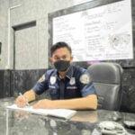 Rampas Motor Driver Ojol Debt Collector Diamankan Polisi - Mitrapost.com