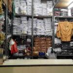 Wacana Ptm Bergulir, Penjual Baju Seragam Sekolah Kebanjiran Order