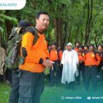 Bpbd Kembali Membentuk Masyarakat Tangguh Bencana Di 8 Lokasi Kecamatan Dukuhseti