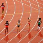 13 Atlet Pon Terpapar Covid-19