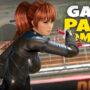 25. Game Pria - Mitrapost.com