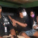 4 Pasang Muda Mudi Ditemukan Saat Razia Kos Di Semarang