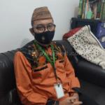 Abdul Hamid - Mitrapost.com